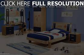 Gumtree Bedroom Furniture by Bedroom Fresh Childrens Bedroom Furniture Interior Decorating