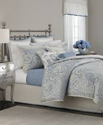 bedroom cream colored comforter sets home website pinch pleat