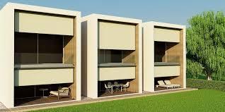 balkon windschutz ohne bohren wetterschutz für den balkon zum werkspreisallwetterschutz