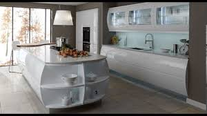 contemporary kitchen designs uk youtube