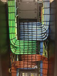 57 best u003ccable u003e images on pinterest cable management