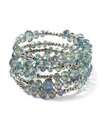 white house black market black friday sales bracelets women u0027s jewelry white house black market jewelry