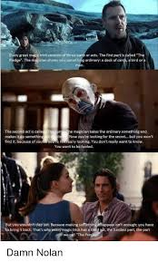 Magician Meme - 25 best memes about the magicians the magicians memes