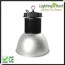 best high bay shop lights ul listed 180w 200w led high bay light 400w metal halide led