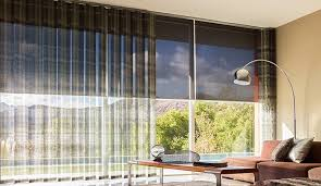 Blinds To Go Hartsdale Welcome To Cut Rite Carpets U0026 Design Center In Scarsdale