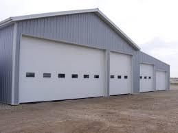 Overhead Barn Doors Altitude Overhead Doors Opening Hours Strathmore Ab