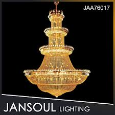 Chandelier India by Fancy Light Manufacturers In India Fancy Light Manufacturers In