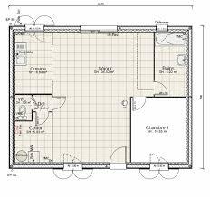modele de chambre de bain wonderful modele cuisine noir et blanc 17 photo decoration salle