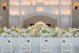 bliss weddings u0026 events chicago u0027s best wedding and event planner