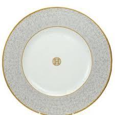 wedding registry dinnerware s wedding registry instyle