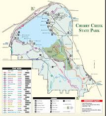 Map Of Aurora Colorado by Great Runs In Denver U2013 Great Runs U2013 Medium