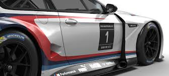 modeling and texturing race cars with tuan nguyen allegorithmic