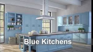 light blue kitchen backsplash bathroom aqua blue kitchen backsplash glass subway tile modern