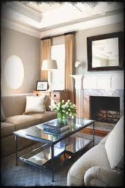 is livingroom one word is living room one word conceptstructuresllc com