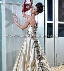 wedding dress designers uk indian bridal wear asian wedding dress designer bridal lenghas