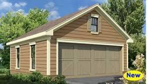 home addition plans home addition plans house plans for additions addition home plans