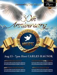 free religious flyer templates awake in the light church flyer