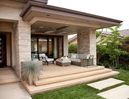 backyard porch designs for houses 20 outdoor living room designs decorating ideas design trends