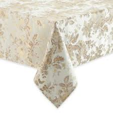 buy waterford table linens from bed bath beyond