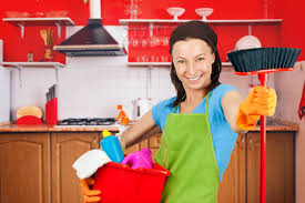 How To Do Spring Cleaning What To Do Now That You U0027re Too Old For Spring Break Huffpost