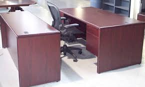 Office Desk Used Used Office Desks Office Table
