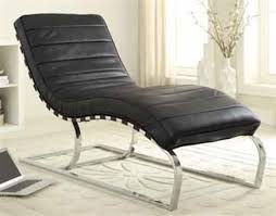 Metal Chaise 175 Best Chaise Images On Pinterest Chairs Antique Furniture