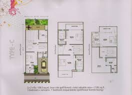 Studio Apartment 3d Floor Plans New York Studio Apartments 3d Floor Plan Slyfelinos Com Animation