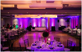 wedding backdrop edmonton matrix hotel edmonton wedding archives bergman weddings