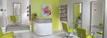 Rem Saturn Reception Desk Salon Barbers Beauty Salons Interior Design Salon Interior Design