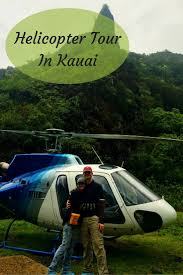 Hawaii travel and transport images 183 best best of hawaii images hawaii trips travel jpg