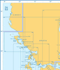 Map Of Greece And Turkey by Admiralty Charts Greece And Turkey F1 61