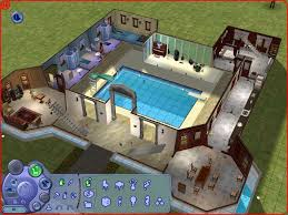 happy home design cheats se sims 2 once again virtual dollhouses update new house