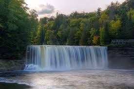 Michigan natural attractions images 13 best natural attractions in michigan jpg