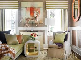 Best African American Interior Designers And Decorators Images - American home interiors