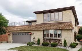 o u0027hare real estate o u0027hare homes for sale