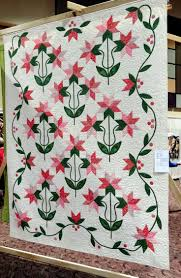 160 best carolina lily quilts images on pinterest crafts