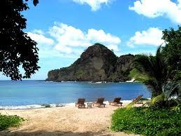 where is the black sand beach the 7 prettiest beaches in nicaragua u2013 roam nicaragua