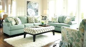 living room loveseats living room loveseats s small living room two loveseats