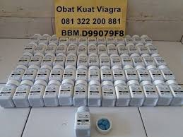 17 best viagra asli usa images on pinterest bandung ox and thor