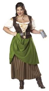 Cheap Womens Halloween Costumes 25 Size Halloween Costumes Ideas