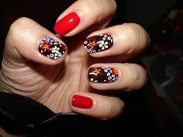 creative nail design picture 1 of 5 nail designs photo gallery 2016