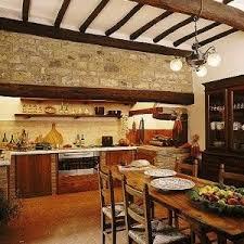 best 25 tuscany kitchen ideas on pinterest tuscany kitchen