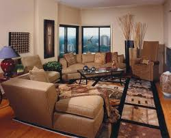 inspired living rooms 20 home decoration in the living room home design lover