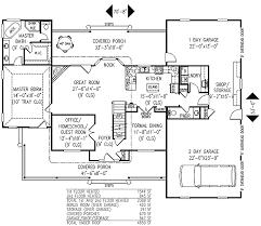 farmhouse design plans gorgeous ideas country house floor plans 4 bedroom 3 or farmhouse