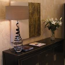 Large Sideboards Hanoi Black Lacquer Oriental Large Sideboard Sideboards