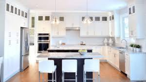 kitchen island calgary kitchen islands calgary living kitchen bath