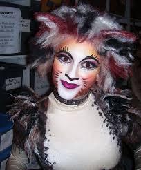 Wild Cat Halloween Costume Halloween Cat Costumes Kittens Whiskers