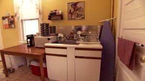 How To Remodel A Galley Kitchen Small Galley Kitchen Design Pictures U0026 Ideas From Hgtv Hgtv