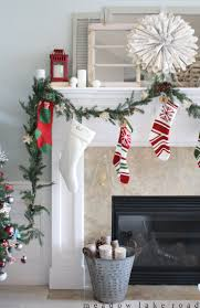 christmas home decor 154 best best of meadow lake road images on pinterest farmhouse