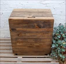 furniture big filing cabinets 2 drawer vertical file cabinet
